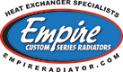 Empire Radiator